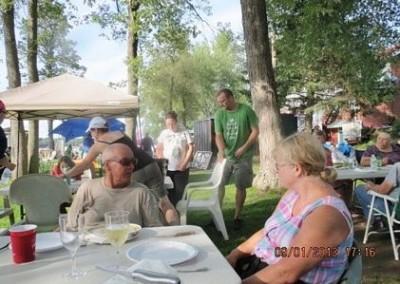 2013-picnic (8)