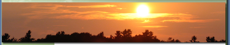 pan_sunset